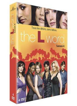 The L Word - Saison 4