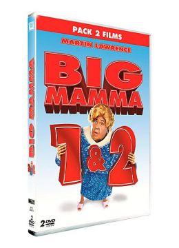 Big Mamma + Big Mamma 2