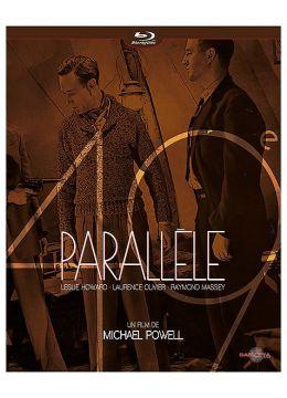 49e parallèle