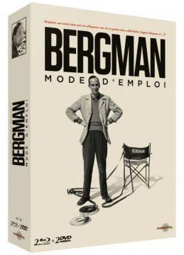 Bergman, mode d'emploi