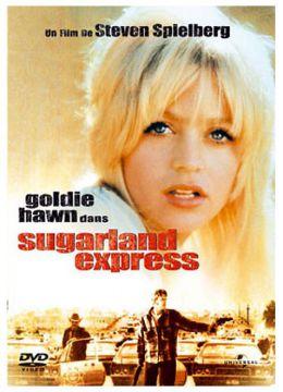 Sugarland Express