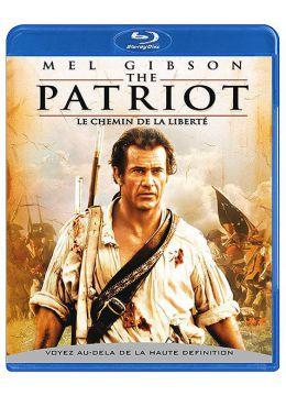 The Patriot - Le chemin de la liberté