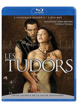 The Tudors - Saison 2