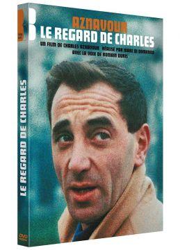 Le Regard de Charles