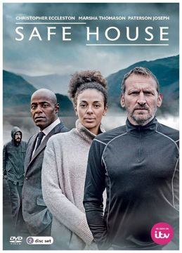 Safe House - Saison 1