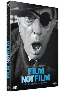 Film/Notfilm