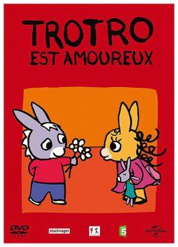 Trotro - Trotro est amoureux