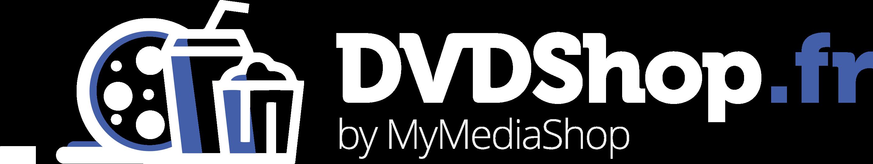 Dvdshop vente de DVD